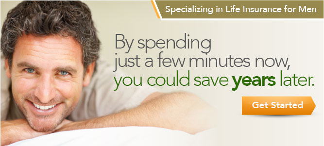 By saving just a few minutes now, you could save years later.