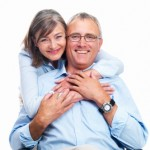 The best life insurance deals for adults found here