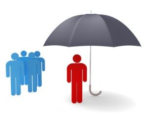 Competitive Term Life Insurance