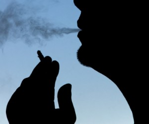 Term Life Insurance for Male Smoker