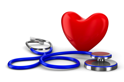 Term Life Insurance with High Blood Pressure