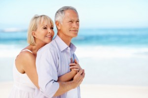 Cost of Whole Life Insurance for Men