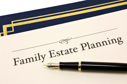 Family Estate Planning using Second-to-Die Life Insurance