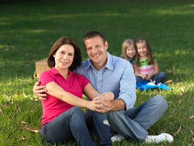 """Why Consider """"10 Year Term"""" Life Insurance? 