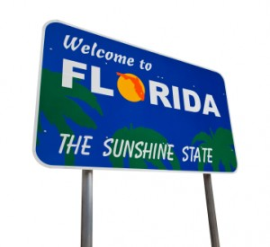 Tips for Buying Life Insurance in Florida