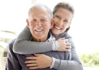 Life Insurance for My Father